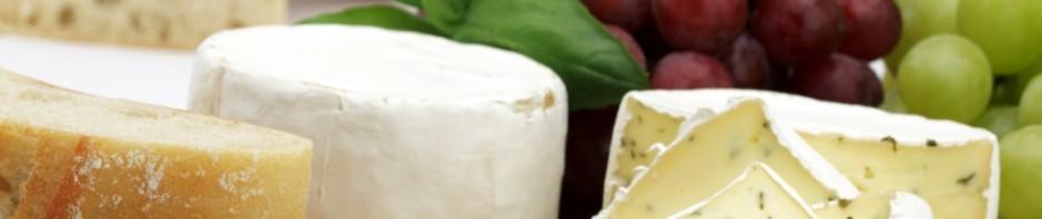 faire-du-fromage