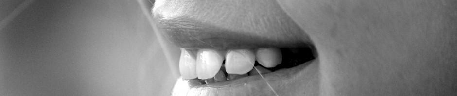 Comment faire pour avoir des dents blanches au naturel ?