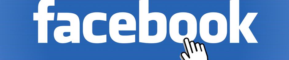 Profiter de la puissance de Facebook pour améliorer son business